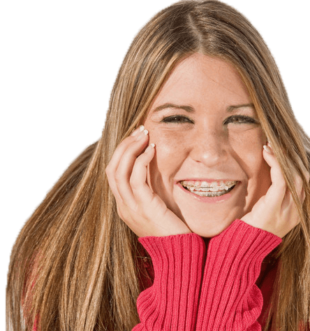 Andros Orthodontics | Orthodontist Pasco, WA | Orthodontist, Ivisalign, Braces, Orthodontic Care