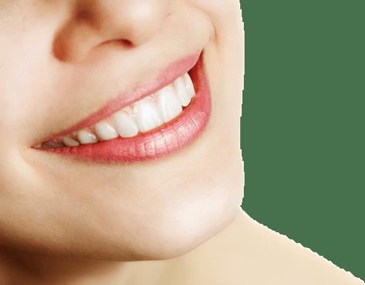 Andros Orthodontics | Orthodontist Pasco, WA | Orthodontist, Ivisalign, Braces, Orthodontic Care